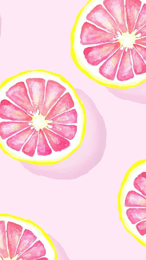 Cute Girl Iphone 6 Wallpaper Wallpaper Para Celular Feminino Tumblr Floral E Girl