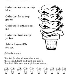 Free Collection of 1st grade english worksheets Coloring Pages   Coloring  Pages Library [ 1024 x 791 Pixel ]