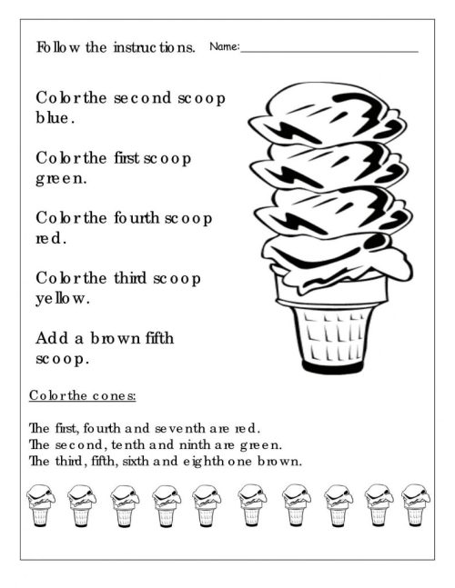 small resolution of Free Collection of 1st grade english worksheets Coloring Pages   Coloring  Pages Library