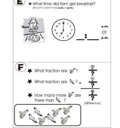 Kindergarten Worksheets Math Addition - Free Coloring Library [ 1210 x 935 Pixel ]