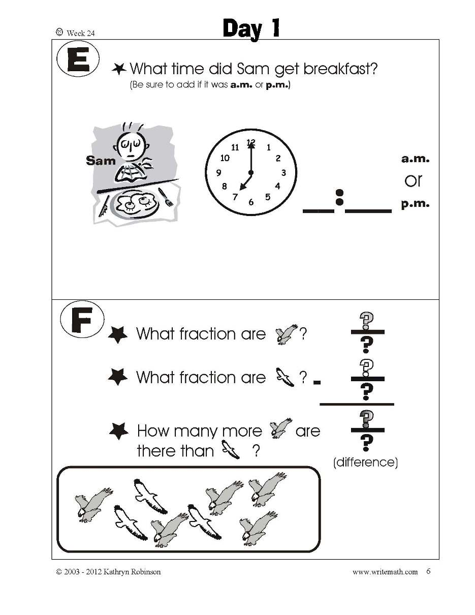 medium resolution of Kindergarten Worksheets Math Addition - Free Coloring Library