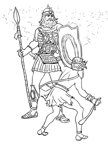 Free Collection of christianity bible Coloring Pages