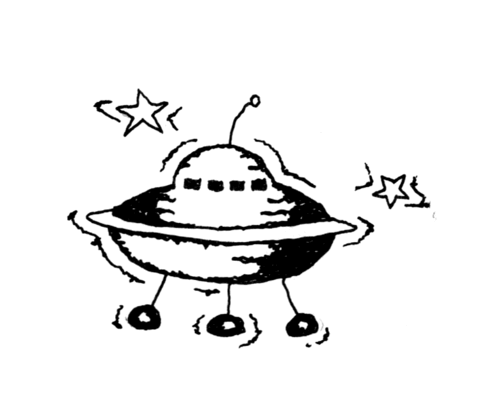 Free Collection of space astronomy Coloring Pages