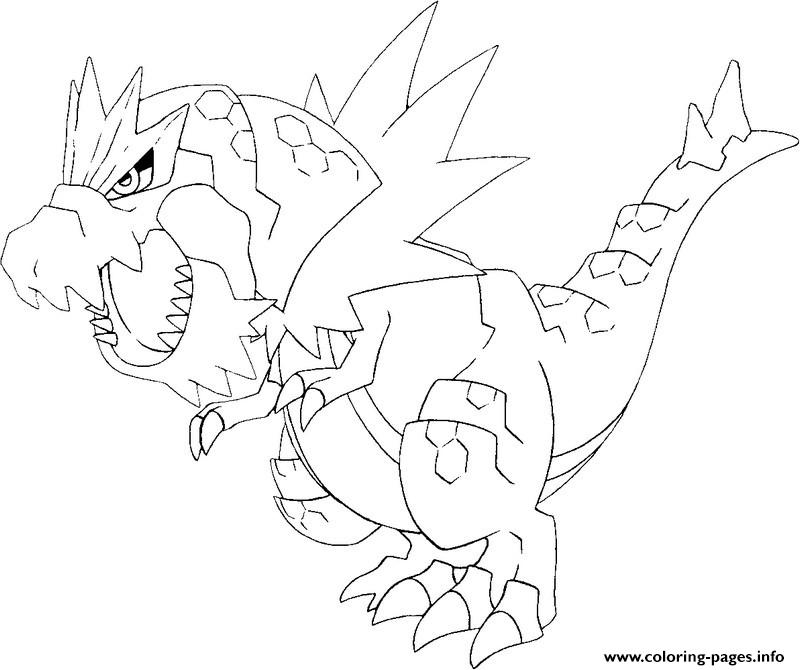 Gx Pokemon Cards Coloring Pages