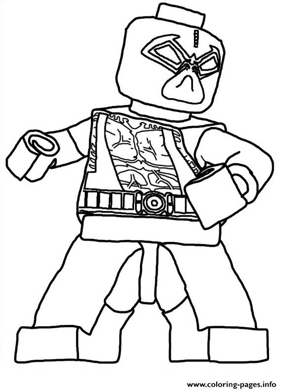 Related Keywords & Suggestions for lego deadpool drawings