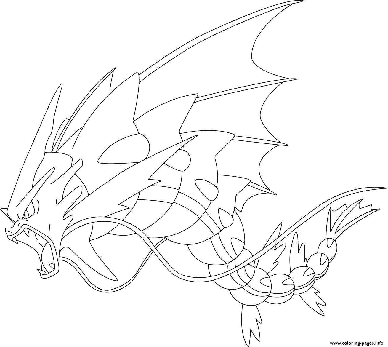 vector diagrama de cableado celect gratis