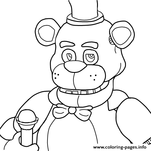Free Coloring Pages Of Messi 10