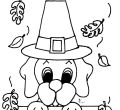 Photos dora thanksgiving coloring page of sheets computer high quality printable pages