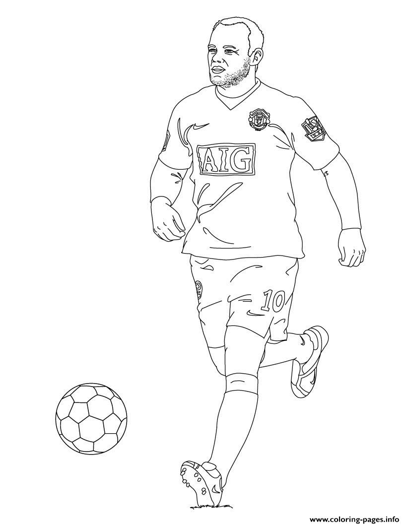 Wayne Gretzky Coloring Pages Coloring Pages