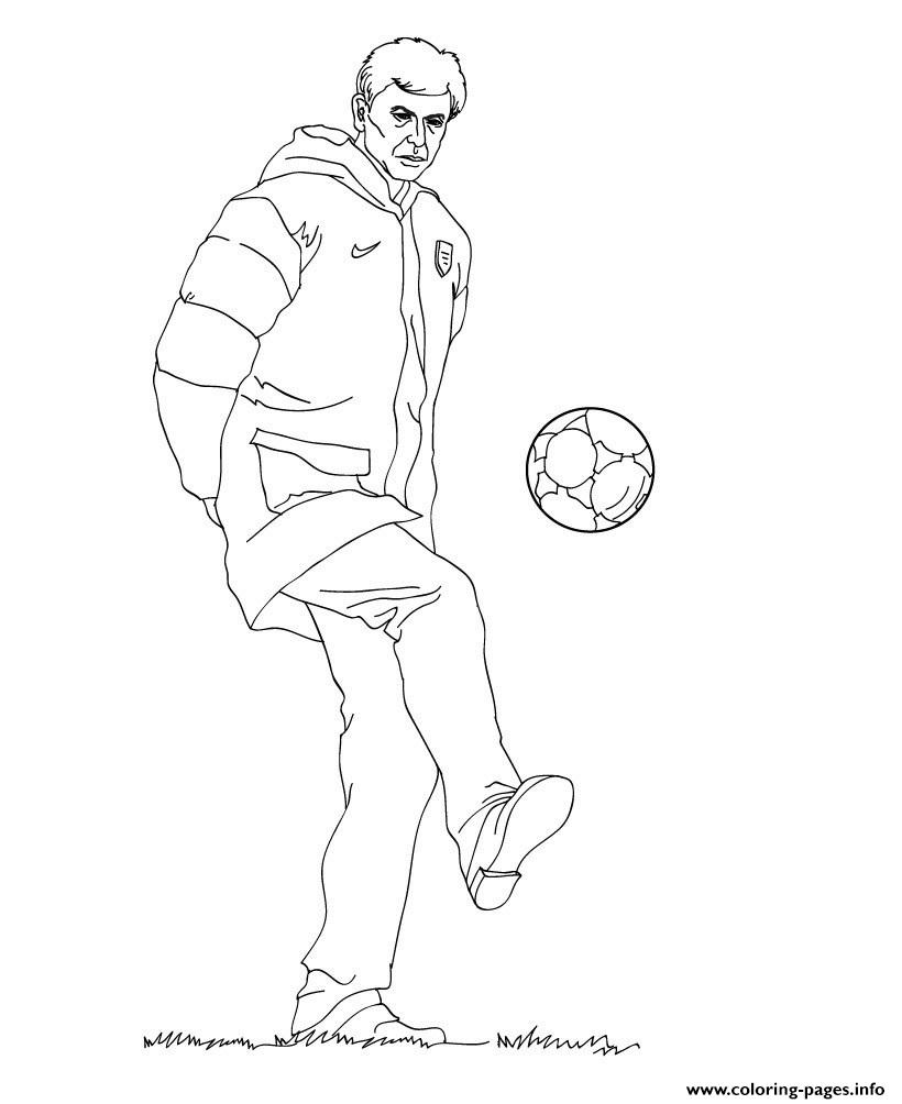 Arsenal Coloring Pages Sketch Coloring Page