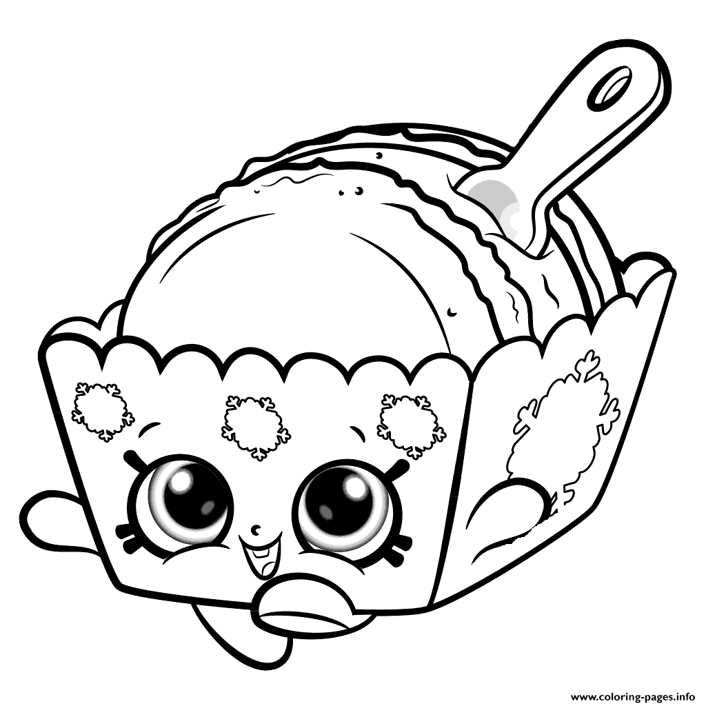 10 Printable Disney Vampirina Coloring Pages
