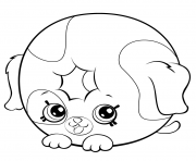 Coloring Pages for Kids Adults Free Printable