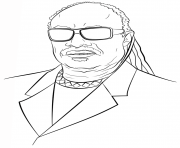 CELEBRITY Coloring Pages Color Online Free Printable