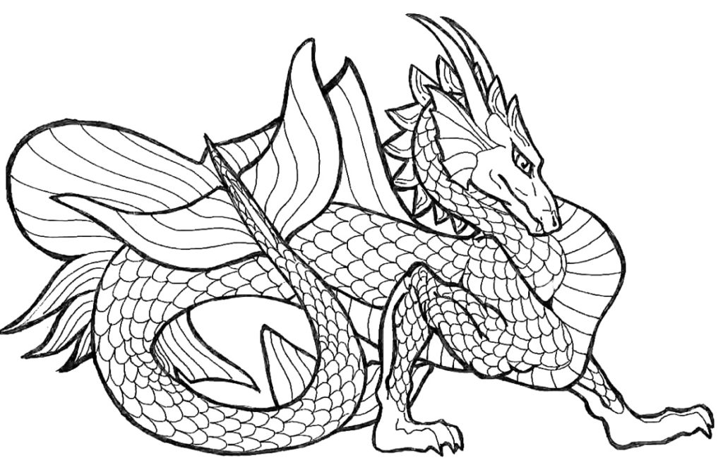 Coloring Pages For Boys Coloringrocks
