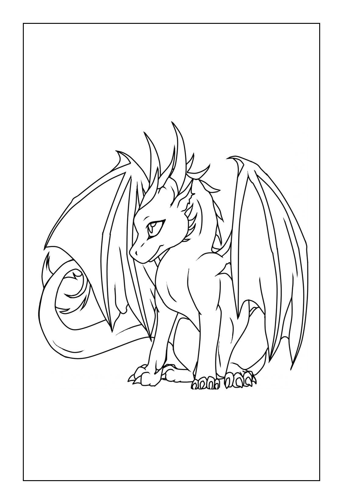 Geology Coloring Book Pages Coloring Pages