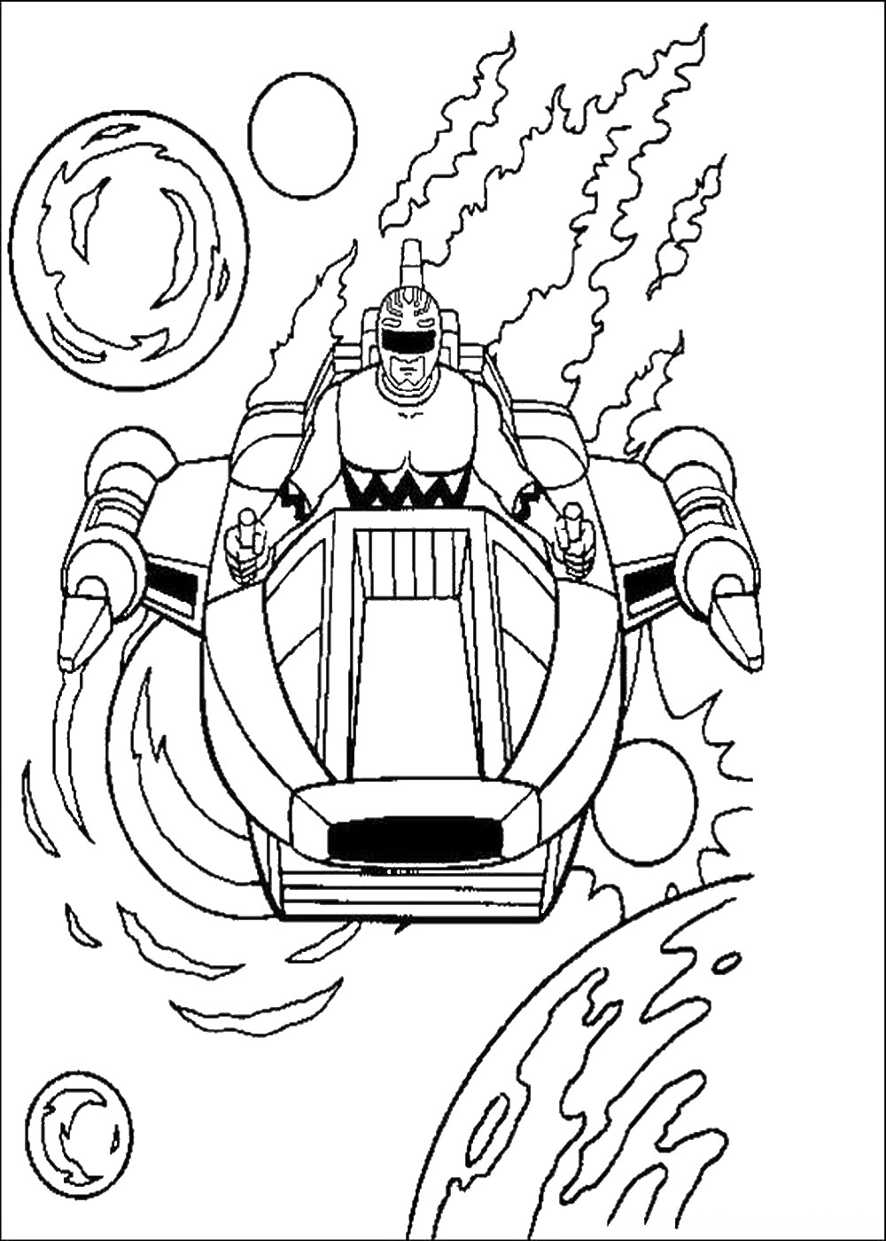 Ranger S Apprentice Coloring Pages Coloring Pages