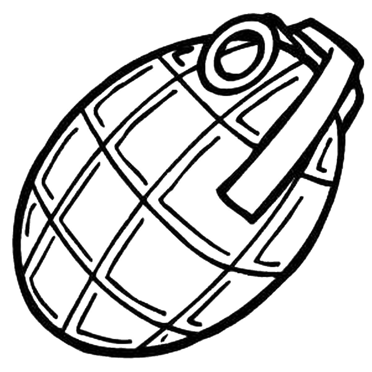 Military Appreciation Pages Coloring Pages