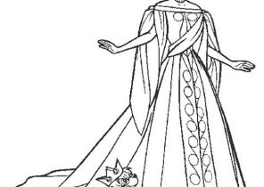 anastasia coloring pages # 41