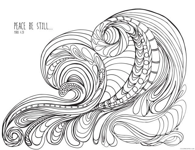 printable grown up coloring pages paisley Coloring26free