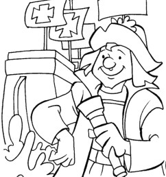Columbus Day Coloring Pages Holiday colombus_day_coloring16 Printable 2021  0126 Coloring4free - Coloring4Free.com [ 1200 x 908 Pixel ]