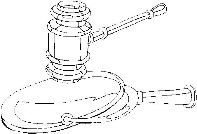 Msd Wire Diagram