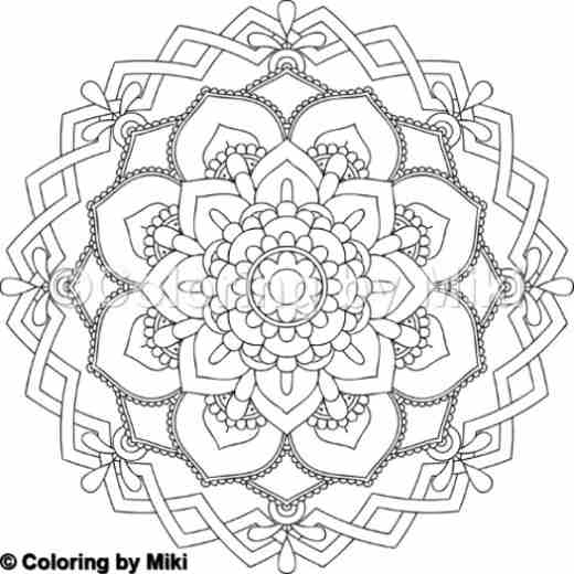 Sushi Coloring Page 241 U2013 Coloring By Miki