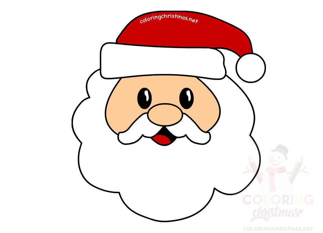 Santa Claus Archivi