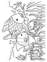 malvorlagen unterwasser tiere kostenlos   28 images ...