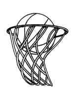 Malvorlagen Basketball   Ausmalbilder Kostenlos zum Ausdrucken