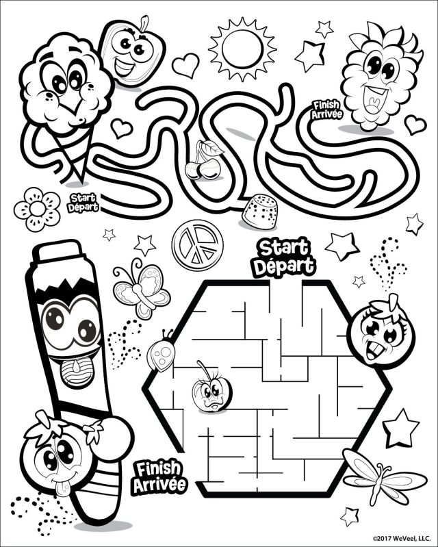 Coloring Book: Stunning Free Coloring Pages Games. Free Coloring
