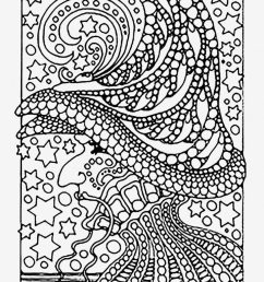 Maths Coloring Pages - Coloring Home [ 1194 x 846 Pixel ]
