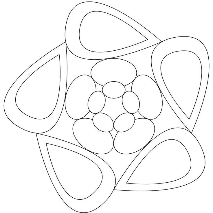 Polaris 425 Wiring Diagram