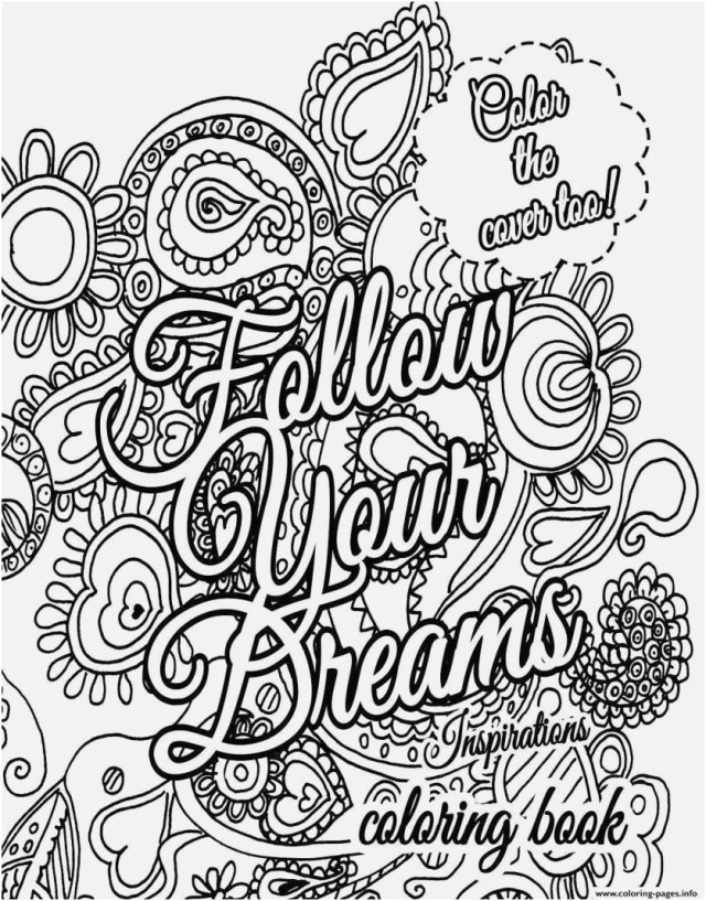 Grown Up Coloring Pages Quotes View Positive Coloring Pages