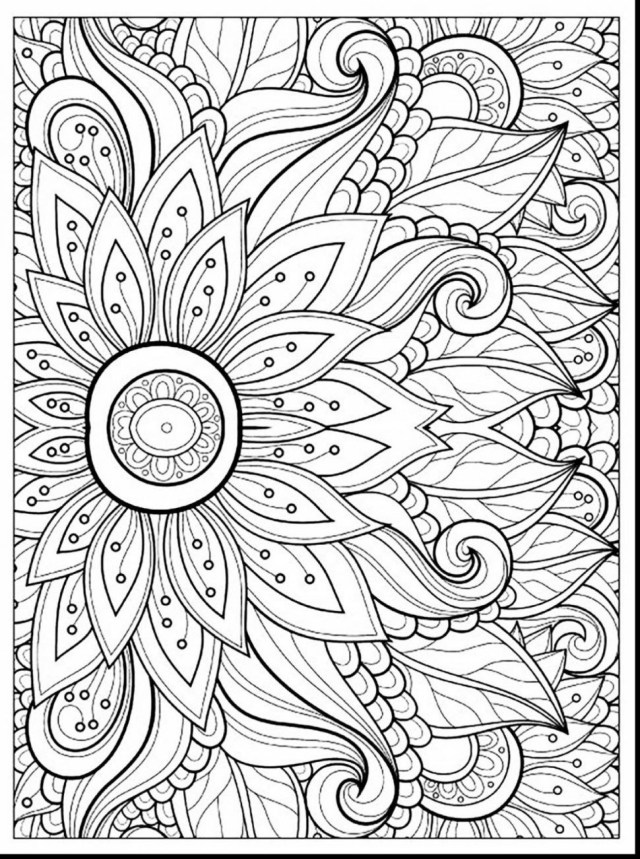 Coloring Books : Coloring Sheets Middle School Fresh Luxury Idea