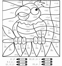 Math Sheets Coloring Pages - Coloring Home [ 1325 x 1024 Pixel ]