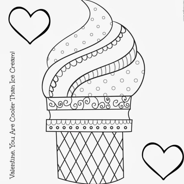 Printable Coloring Pages For Girls 20 And Up - Coloring Home