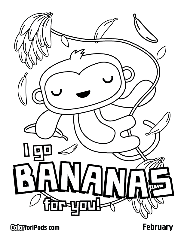 Ipod Touch Sheets Coloring Pages
