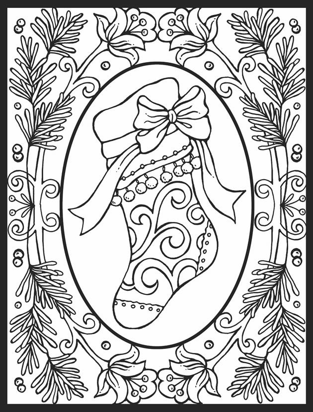wiccan coloring pages  coloring home