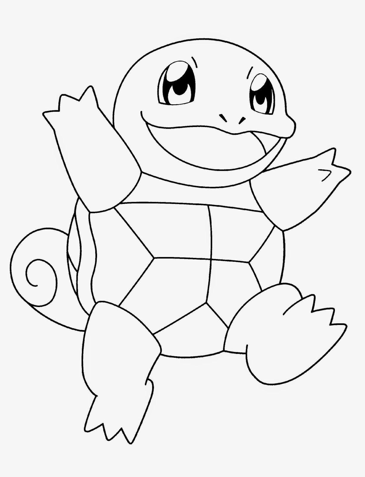 Heart Pikachu Coloring Page Minyonlar Boyama Sayfaları Sınıf