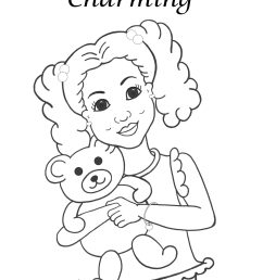 Coloring Pages : Charmz Girl Maya Coloring Books For Girls African 6th  Grade Math Algebra Ok Google [ 2560 x 1978 Pixel ]