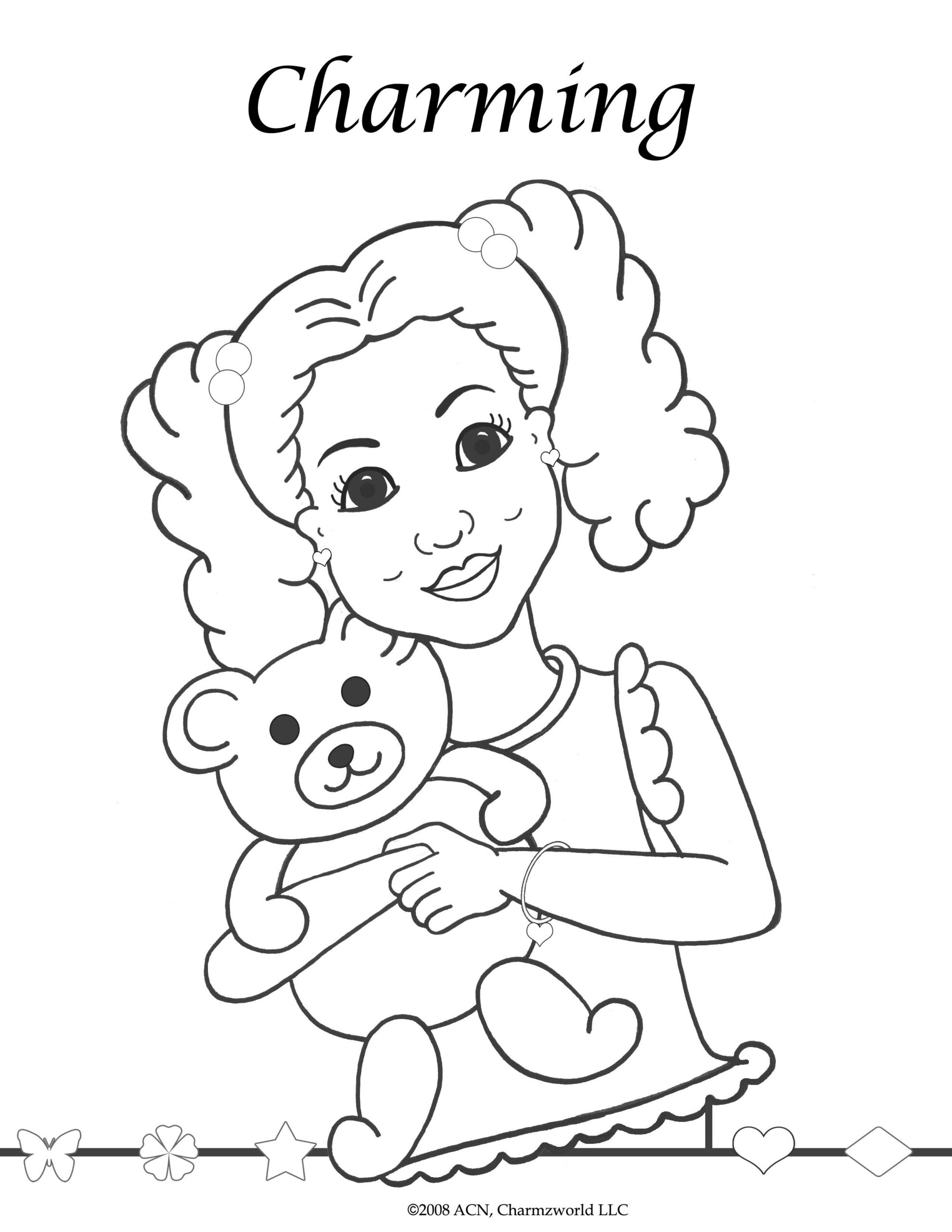 hight resolution of Coloring Pages : Charmz Girl Maya Coloring Books For Girls African 6th  Grade Math Algebra Ok Google