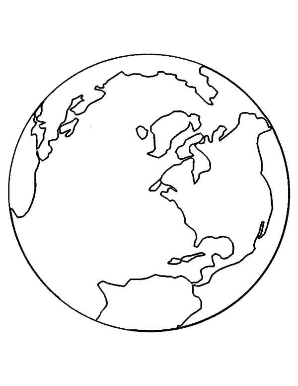 Coloring Globe Theatre Coloring Pages