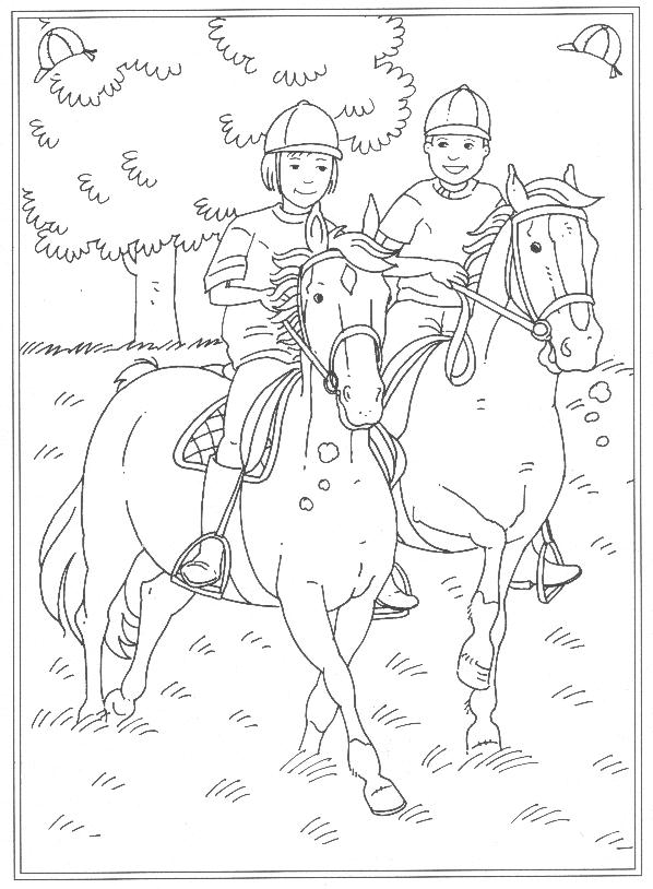Star Stable Coloring Pages : stable, coloring, pages, Kids-n-fun.com, Coloring, Pages, Stables