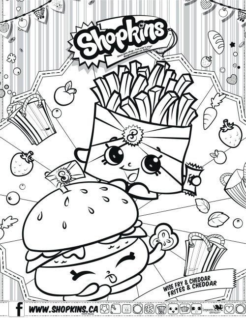 small resolution of Coloring Pages : Math Coloring Worksheets 4th Grade. 4th ... - Coloring Home