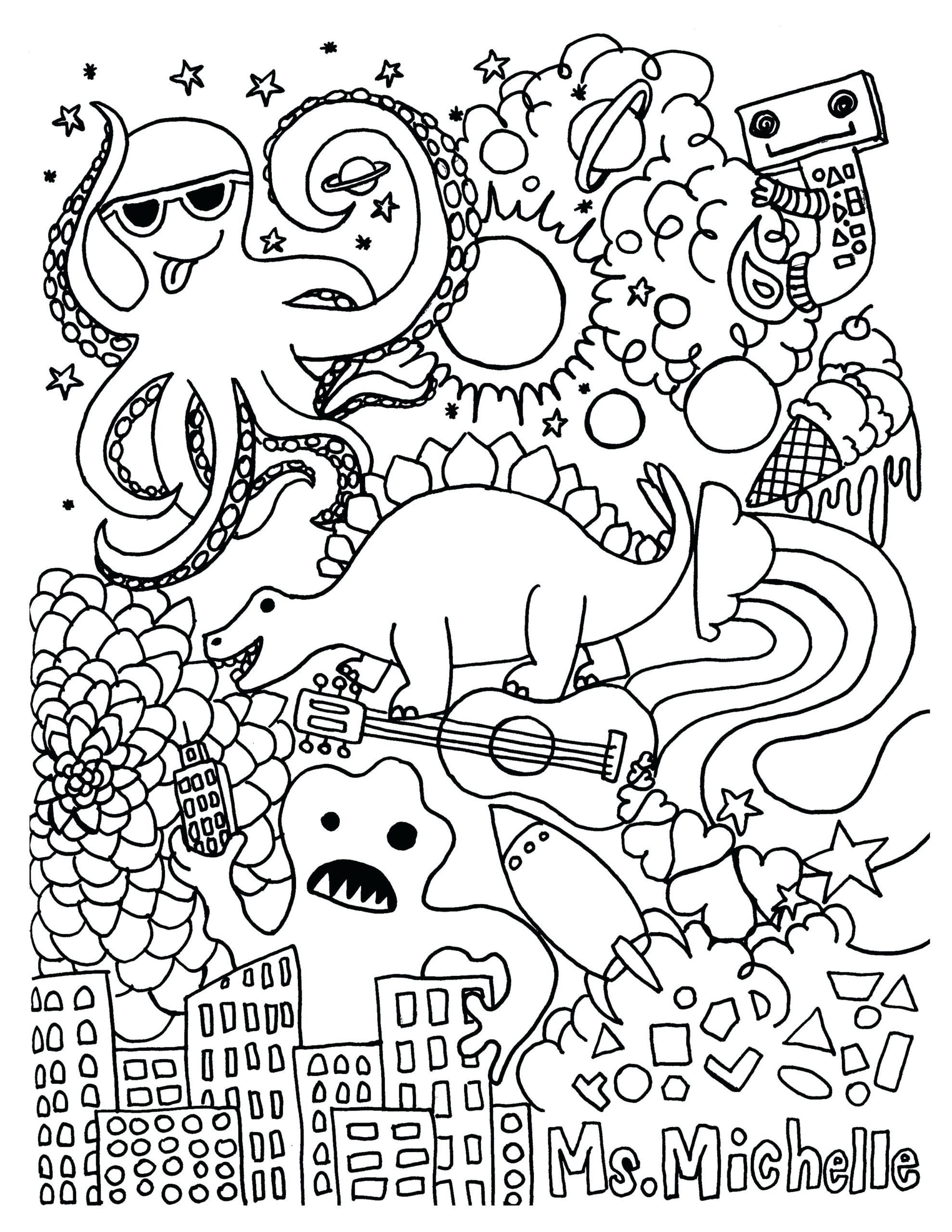 hight resolution of Halloween 2020 Coloring Pages - Coloring Home