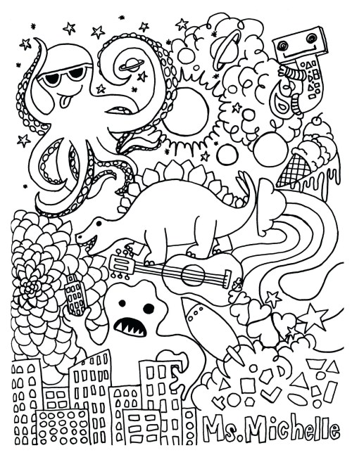 small resolution of Halloween 2020 Coloring Pages - Coloring Home