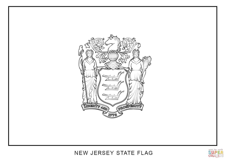Flag Of Vi