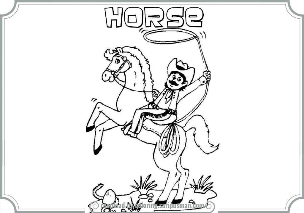 Heartland Horse Coloring Pages Coloring Pages