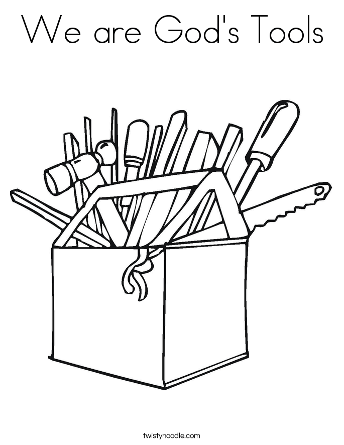 Basic Shapes   Free Printable Templates & Coloring Pages