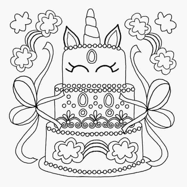 VSCO Coloring Pages - Coloring Home